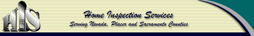 Home Inspection Services - Auburn, CA